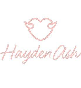 Hayden Ash