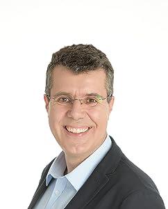 Alexandre Pires Vieira