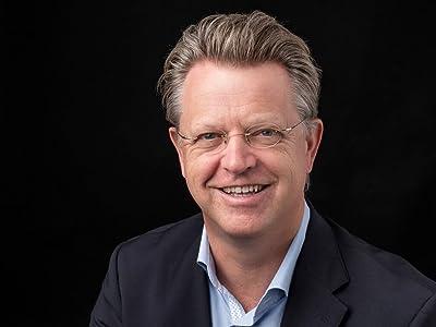 Olaf Gierhake