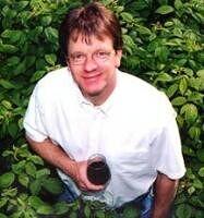 Ken Schramm