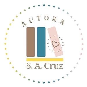 S. A. Cruz