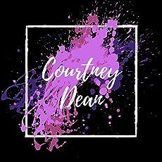 Courtney Dean