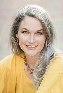 Kendra Tierney