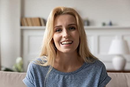 Annabelle Lindgreen