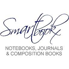 smART bookx