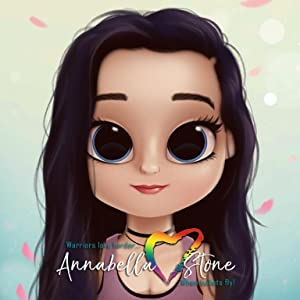 Annabella Stone