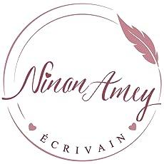 Ninon Amey