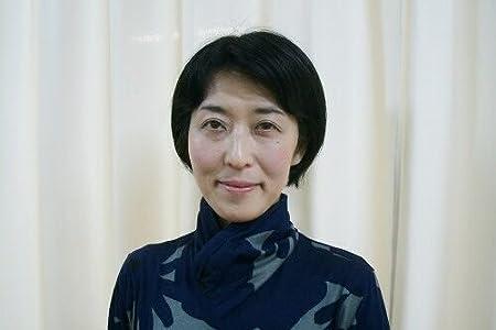 木村 幸子