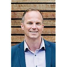 Niels van Hove