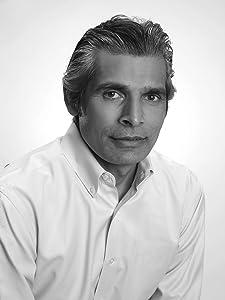 Kumar Mehta PhD