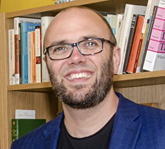 Andrew Bruff