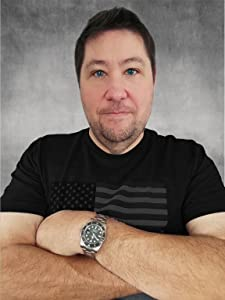 Steven Pajak