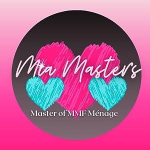 Mia Masters