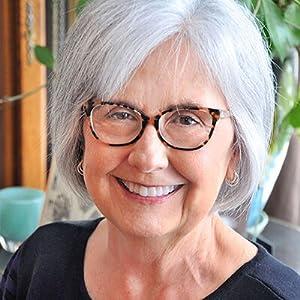 Diane M. Stortz