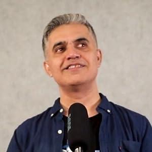 Vijay Kakwani
