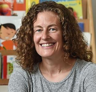 Dr. Alissa A. Lange