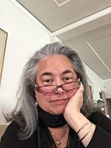 M. L. Tina Stevens