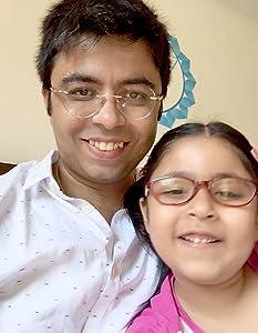 Sachin Sachdeva