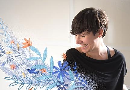 Elisa Paganelli