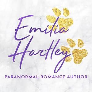 Emilia Hartley