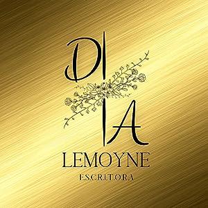 D.A. Lemoyne