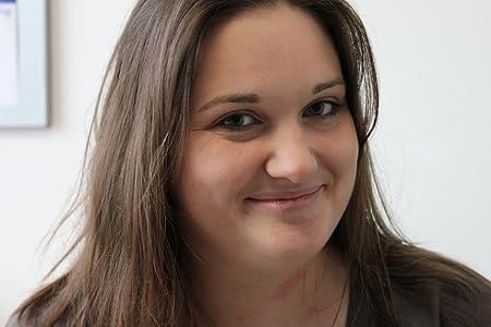 Natali Mallek