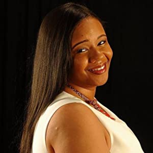 Tanisha Stewart