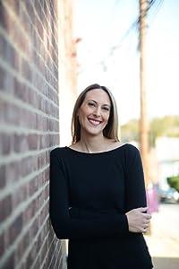 Rachel Hoffman