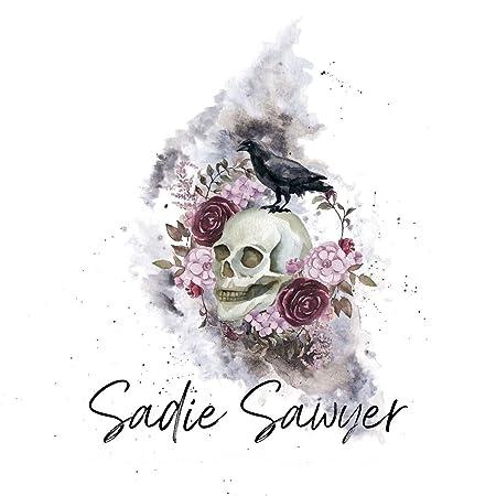 Sadie Sawyer