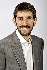 Grant Leboff