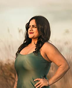 Alysha Gill