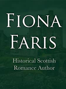 Fiona Faris