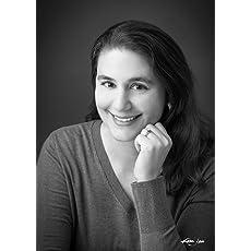 Lauren C. Teffeau