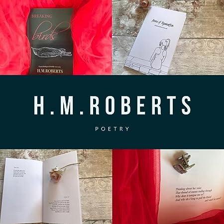 H.M Roberts