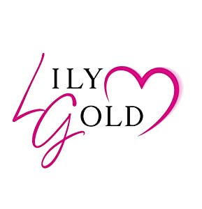Lily Gold