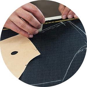 tapis auto sur mesure tapis de sol pour voiture 3 pi ces antid rapant. Black Bedroom Furniture Sets. Home Design Ideas