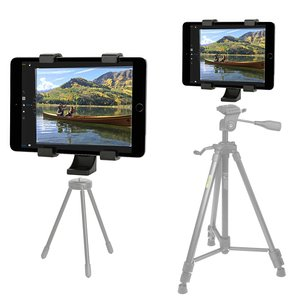 """Résultat de recherche d'images pour """"trépied + tablette drone"""""""