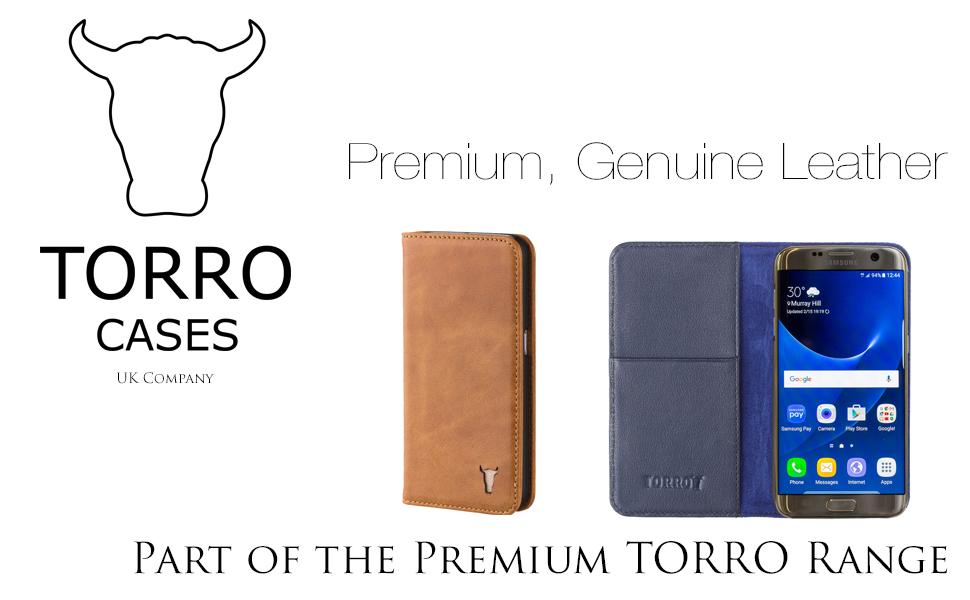 torro samsung s6 case