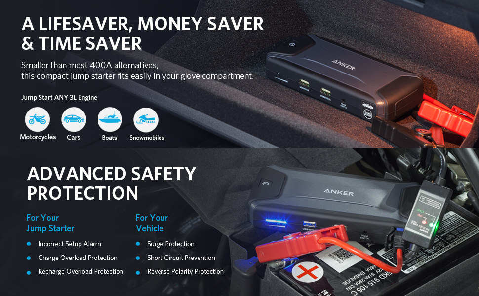 Car Batteries Delivered To Your Home
