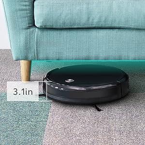 Eufy Robot Vacuum Robovac 11 High Suction Self Docking