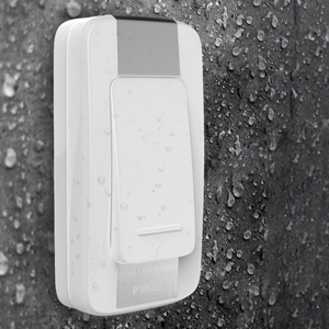 1byone wireless doorbell user manual