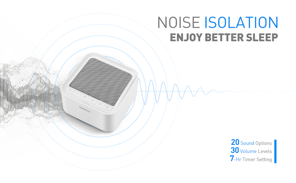 white noise machine for therapy office