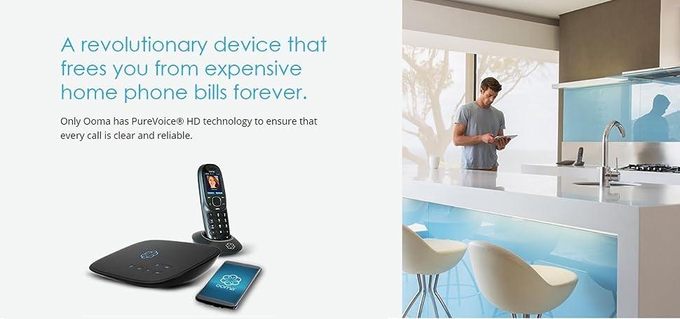 Amazon free phone service