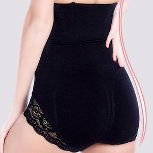 how to get rid of underwear crease line on waist