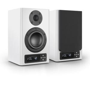 nubert nupro a 100 hifi studio aktivlautsprecher st ck audio hifi. Black Bedroom Furniture Sets. Home Design Ideas