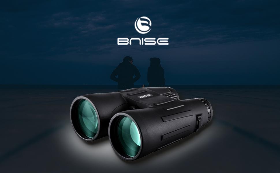Bnise® fernglas 8x56 große durchmesser 56mm: amazon.de: kamera