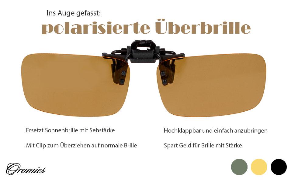 berbrille sonnenbrille f r brillentr ger berzieh. Black Bedroom Furniture Sets. Home Design Ideas