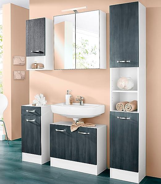 badm bel set kesper reuniecollegenoetsele. Black Bedroom Furniture Sets. Home Design Ideas