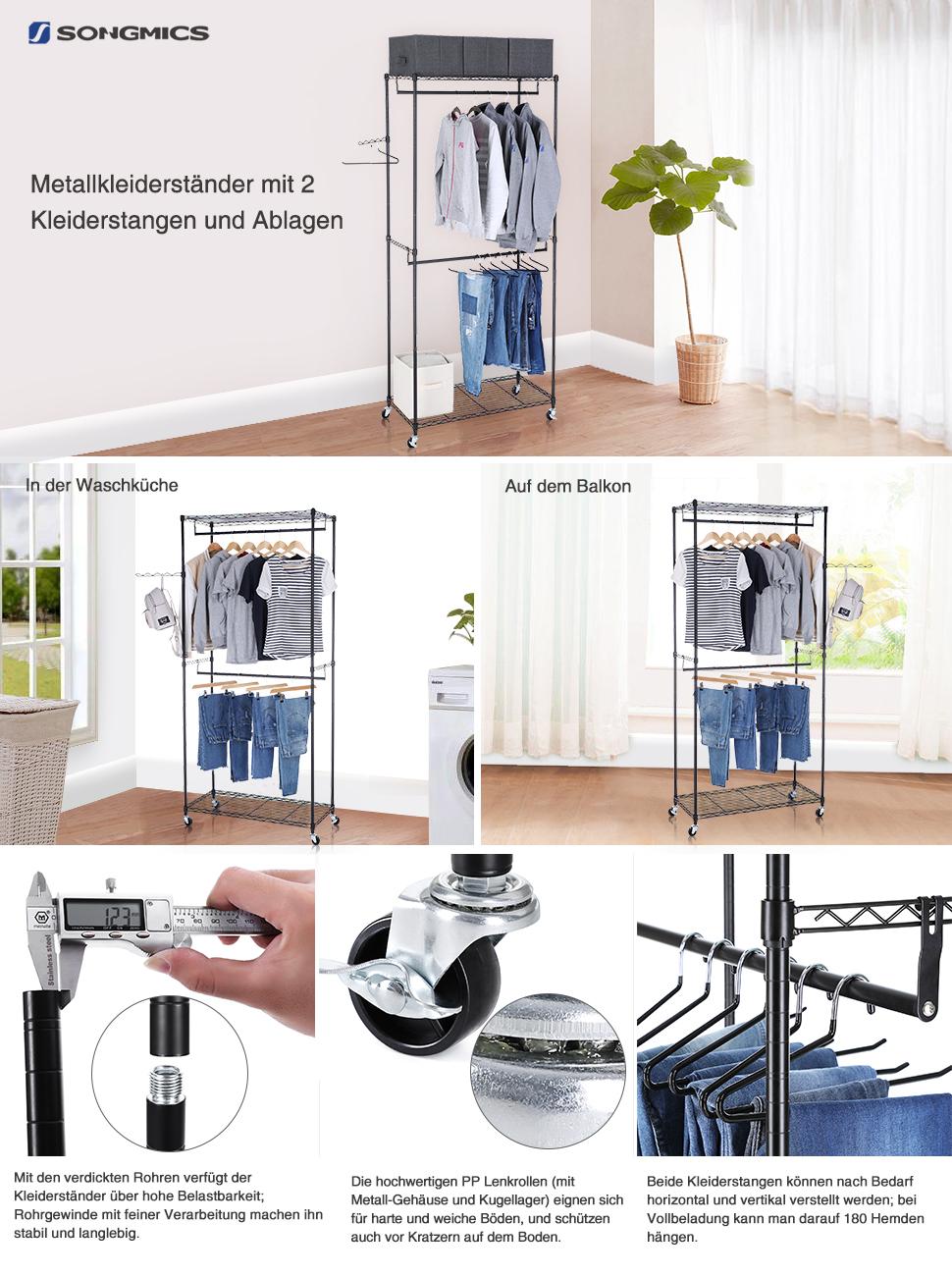 Berühmt Einfaches Gehäuse Design Für Küche Hängen Bilder - Ideen Für ...