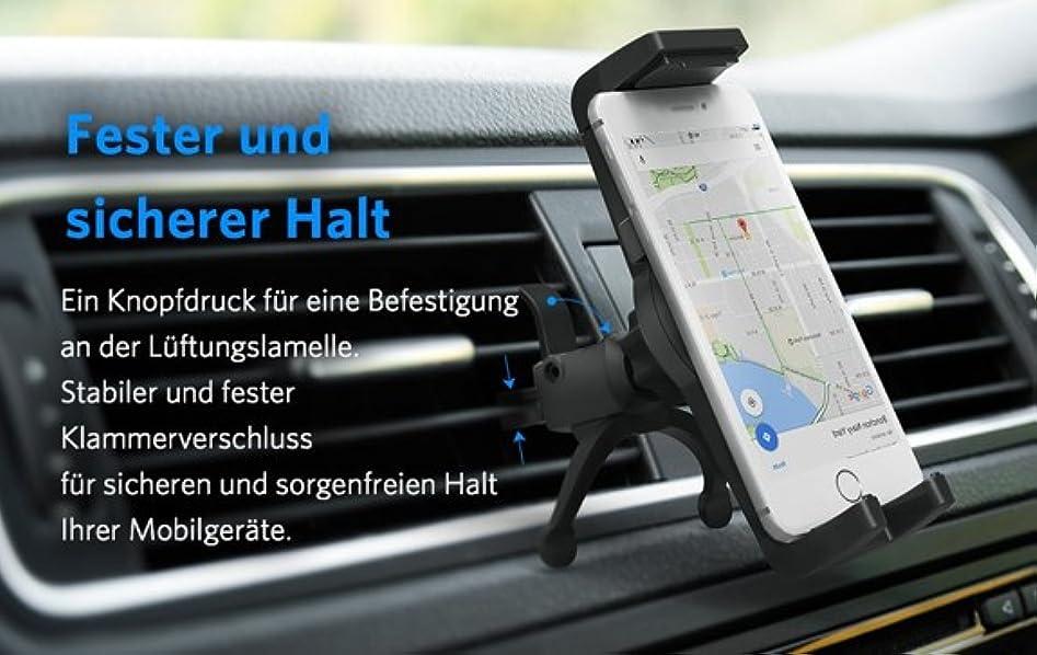 Best Samsung Gs Car Mount